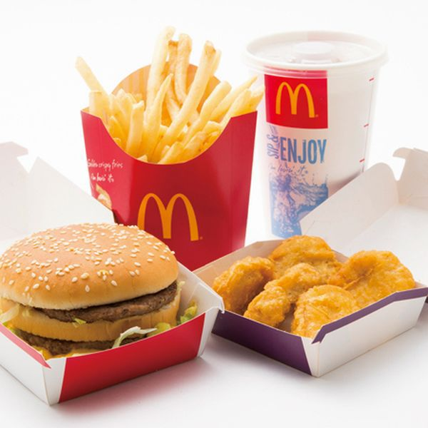 a_mcdonalds_meal_served_japanese_style_640_03